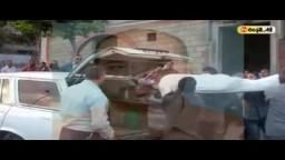 فيديو جنازة  قتيل قسم شرطة مينا البصل