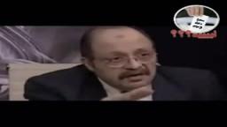 لماذا منع نواب الإخوان من البرلمان 2010؟