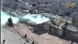 الانتفاضة الأولى .. وإنطلاقة حماس ال 23
