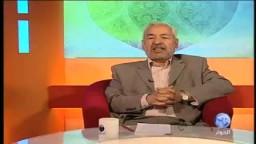تأملات في الدين والسياسة مع الشيخ راشد الغنوشى| الحلقة 6