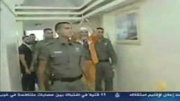 الإفراج عن الشيخ رائد صلاح بعد سجن 5 أشهر : ويطالب بالإفراج عن الأسرى