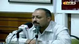 مركز الشهاب يكشف تفاصيل جديدة فى قضية مقتل مصطفى عطية على أيدى مخبرى قسم مينا البصل