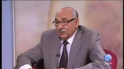 تأملات فى الدين والسياسة .. الإصلاح ورواد الإصلاح ..الإصلاحى الشيخ عبد الحميد بن باديس