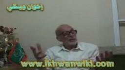 الأستاذ/ أحمد جاد : شهادات ورؤى على طريق الدعوة .. الجزء الثانى