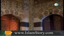 قصة عماد الدين زنكي- د. راغب السرجاني الحلقة 19 ج2