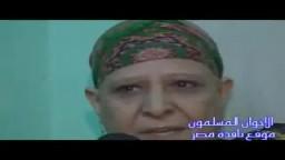 نتائج التزوير- نماذج من الشعب المصرى الذى يأس من الفساد