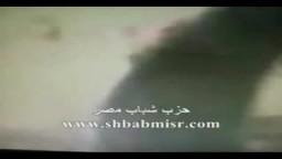 من فضائح تزوير انتخابات مجلس الشعب 2010 .. حزب شباب مصر يفضح التزوير