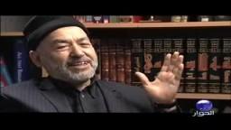 مراجعات مع الشيخ راشد الغنوشى|  الحلقة الاولى| الجزء 3