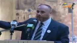 مهرجان انطلاقة حماس الــ 23 في لبنان