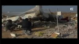 فيلم يجسد الإجرام الصهيونى أثناء حرب غزة .. الجزء الأول