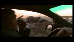 فيلم يجسد الإجرام الصهيونى أثناء حرب غزة .. الجزء الثانى
