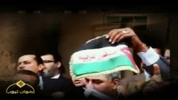 الذكرى الثانية للإجرام الصهيونى فى غزة .. قتل وتشريد وحصار .. ذكرى معركة الفرقان