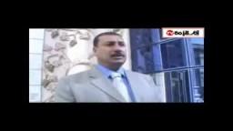 الأستاذ صابر أبو الفتوح وإخوان الأسكندرية يرفضون ويستنكرون حادث التفجير الإجرامى أمام كنيسة القديسين بالأسكندرية