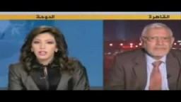 كلمة للدكتور عبد المنعم أبو الفتوح حول تحرير النقابات المهنية من السيطرة