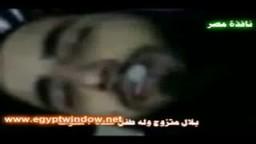 أحدث أفلام الرعب-- التعذيب حتى الموت
