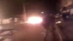 مقتل 8 مواطنين فى تونس خلال الإحتجاجات والمظاهرات ضد النظام التونسى
