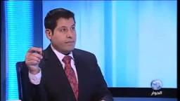 بوضوح | مع الشيخ راشد الغنوشي ..موضوع الحلقة عن أوضاع تونس المريرة وإستبداد النظام الحاكم فى تونس