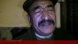 مظاهرة بالقاهرة احتفالاً برحيل «بن علي» الطاغية الديكتاتورى بتونس
