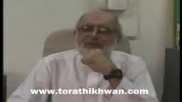 حديث الذكريات مع الدكتور أحمد فريد : من الرعيل الأول لجماعة الإخوان