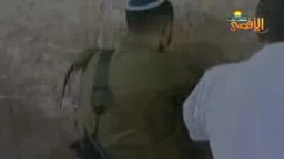 حاخامات صهيونية تصدر فتوى إجرامية بعمل معسكرات إبادية للشعب الفلسطيني