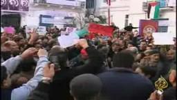 طبيعة المرحلة القادمة بتونس