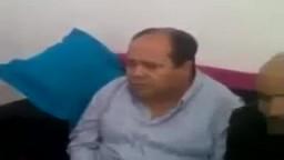 القاء القبض على مراد الطرابلسي وسرقته 80 مليون دينار من دم الشعب التونسي