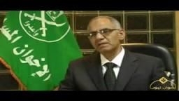 حوار حول أزمة النقابات فى مصر وإلغاء قانون 100 لسنة 1993