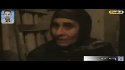 تفاصيل قصة الشاب المحترق (أحمد هاشم السيد ) الذى أشغل النار فى جسده على لسان  أسرته بالإسكندرية