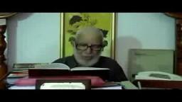 القدوة قبل الدعوة- أ. جمعة أمين - نائب المرشد العام--3
