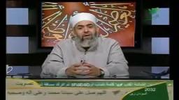 وبرزوا لله جميعاً(1) ___الشيخ حازم صلاح أبو اسماعيل