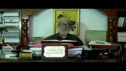 القدوة قبل الدعوة- أ. جمعة أمين - نائب المرشد العام--5