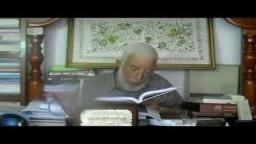 ا.جمعة أمين - نائب المرشد العام- الأمير محمد بن عبد الكريم الخطابي والإمام البنا
