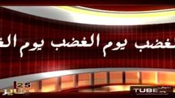 حصرياً .. المكالمة الهاتفية مع محمد عبد القدوس أثناء القبض علية وهو فى بوكس الشرطة
