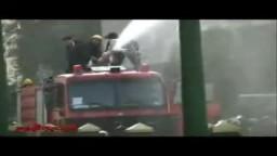 مشاهد مظاهرات المصريين والعنف الأمنى مع المتظاهرين