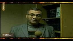 حصرياً .. حوار مع أ / وليد شلبى : بخصوص إبتعاد التليفزيون المصرى عن الموضوعية ودعمه للنظام