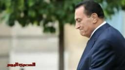 كلمة محمد حسنين هيكل عن ثورة 25 يناير