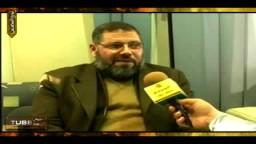د/ عبد الرحمن البر عضو مكتب الإرشاد .. يرد على من يحرمون الخروج فى المظاهرات
