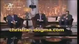 الفنان احمد عيد يفضح رياء ونفاق مذيعي قناة المحور