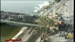 مصر ثورة التحرير أبلغ ما قيل في ثورة مصر