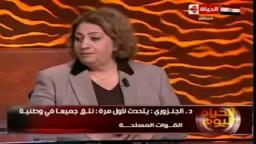 كمال الجنزوري متحدثًا لأول مرة بعد صمت 11 عاما