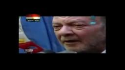 الفيديو الذى ابكى الملايين (ثوره الغضب) 25 يناير