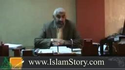 د/ راغب السرجانى : بيان إلى الأمة بعد نجاح الثورة