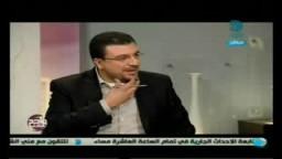 لقاء مع أ/ فهمى هويدى بعد منعه من الظهور الإعلامى أيام نظام الطاغية مبارك .. الثورة المصرية