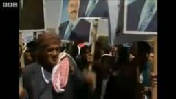 ثورة ومسيرات تجتاح اليمن .. 2