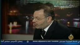 بلا حدود : أهم التحديات التى تواجه الثورة  المصرية