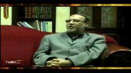 حصرياً .. كلمة الدكتور عصام العريان عضو مكتب الإرشاد : الإخوان والثورة