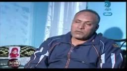 الطفلة الشهيدة هدير عادل  التى قتلت أثناء التظاهرات 28 يناير