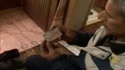 عائلات ضحايا السويس يتطلعون للقصاص ممن قتل أبنائهم