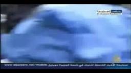 القذافي يغرق ليبيا بالدماء و يستعين بمرتزقة أفارقة
