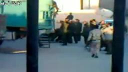 """إعتقال 22 من المرتزقة على يد ثوار قبيلة غريان""""جيش غريان"""
